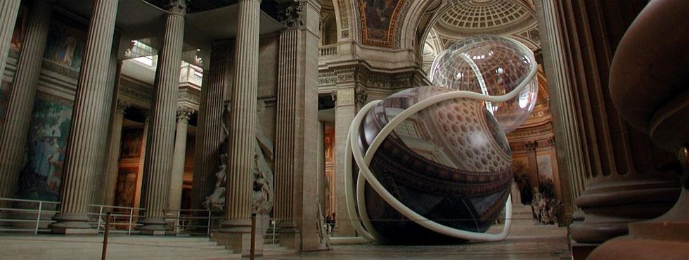 pantheon1