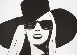 Black Hat (Nicole)