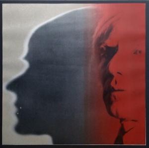 Myths: II.267: The Shadow, 1981