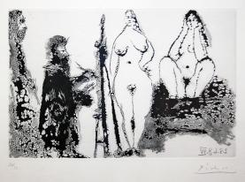 347 SERIES (BLOCH 1715)