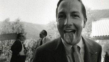 tax fiasco on rauschenberg s canyon 1959 combine gallart blog