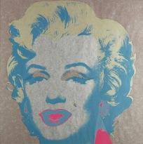 Marilyn FS II.26