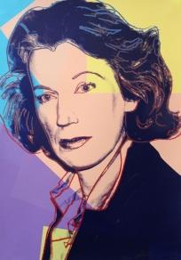 Mildred Scheel FS II.238