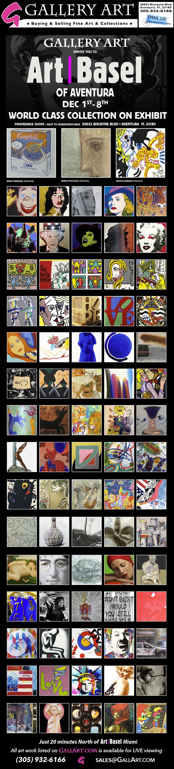 art-basel-collection-v6 (5)