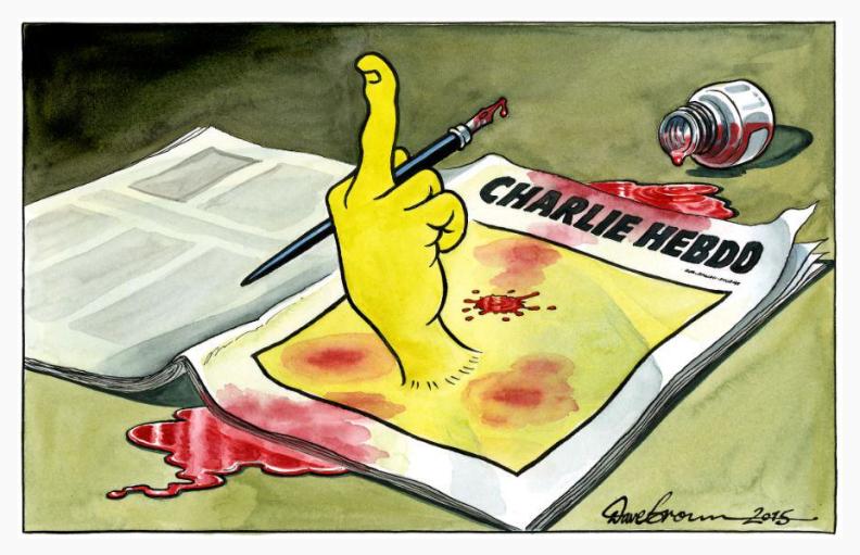 charlie-hebdo-banner
