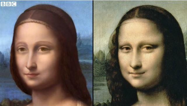 Mona-Lisa-hidden-portrait-e1449584134298