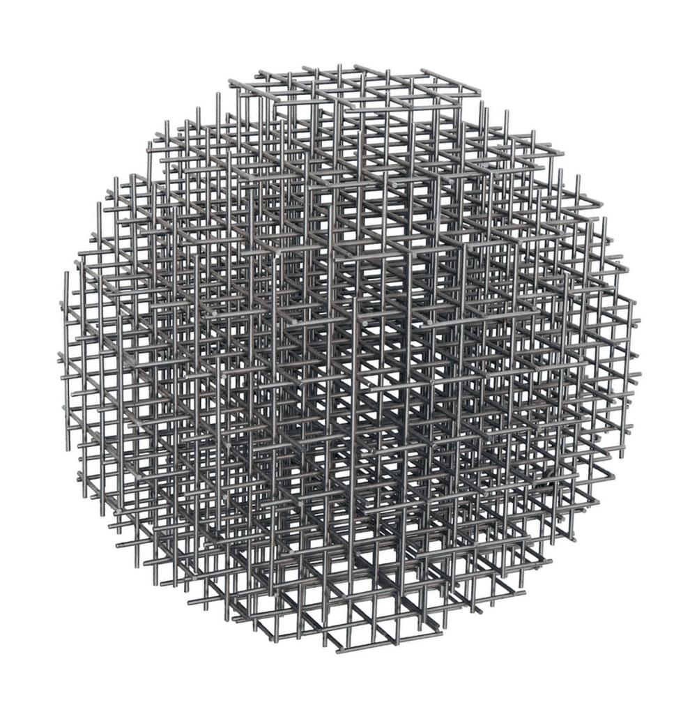 Sphere-Trame, 1962 (2).jpg