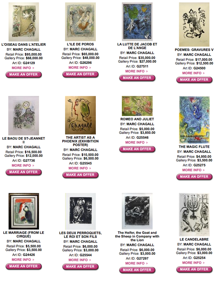 marc-chagall-at-gallery-art