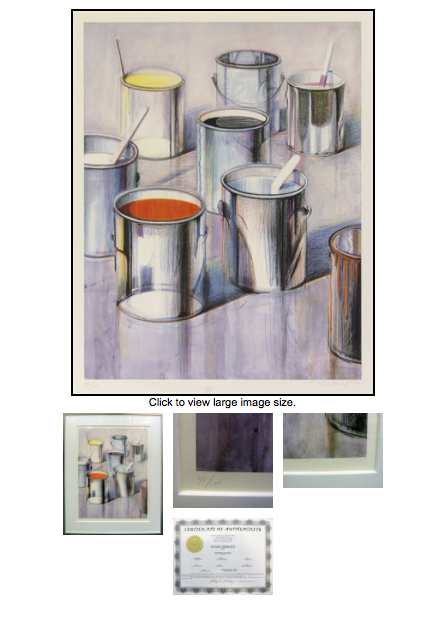 wayne-thiebaud