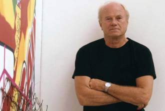 oral-history-rosenquist