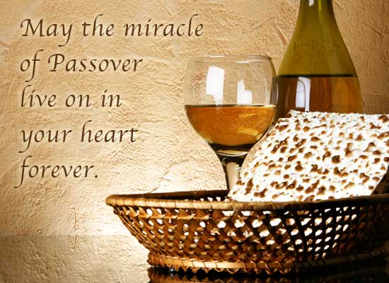Passover-Greetings-Message-Wishes-Image