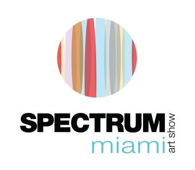 SpectrumMiamiArtShow2017