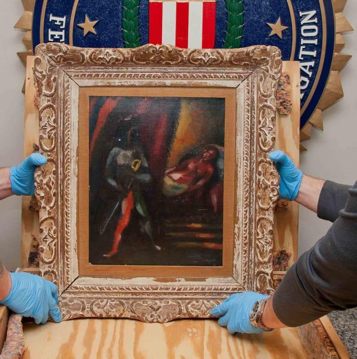 http_cdn.cnn.comcnnnextdamassets180413150126-chagall-fbi-3