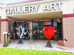 Gallery Art_Front profile photo 4